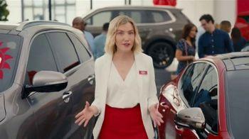 Kia Summer Sticker Sales Event TV Spot, 'Sticker Sale' [T2] - Thumbnail 5