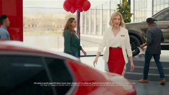 Kia Summer Sticker Sales Event TV Spot, 'Sticker Sale' [T2] - Thumbnail 2