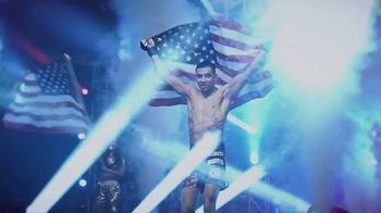 Combate Americas TV Spot, '2019 Santa Ana Center: Hobbs & Shaw' [Spanish] - Thumbnail 4
