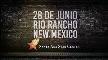 Combate Americas TV Spot, '2019 Santa Ana Center: Hobbs & Shaw' [Spanish] - Thumbnail 7