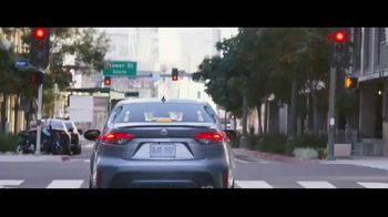 Toyota Corolla TV Spot, 'All Natural' [T2] - Thumbnail 3