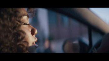 Toyota Corolla TV Spot, 'All Natural' [T2] - Thumbnail 4