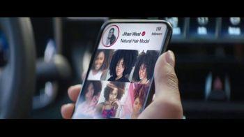 Toyota Corolla TV Spot, 'All Natural' [T2] - Thumbnail 6