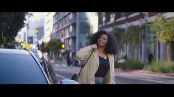 Toyota Corolla TV Spot, 'All Natural' [T2] - Thumbnail 7