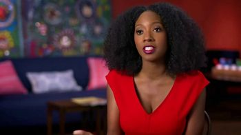 American Family Insurance TV Spot, 'OWN Network: The Know: Diverse Perspectives' - Thumbnail 1
