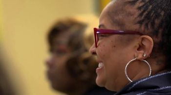 American Family Insurance TV Spot, 'OWN Network: The Know: Diverse Perspectives' - Thumbnail 3