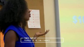 American Family Insurance TV Spot, 'OWN Network: The Know: Diverse Perspectives' - Thumbnail 5