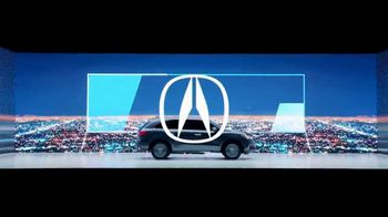 2019 Acura MDX TV Spot, 'Designed for Where You Drive: City' Song by Lizzo [T2] - Thumbnail 7