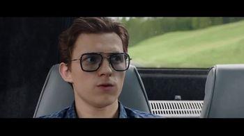 Spider-Man: Far From Home - Alternate Trailer 25