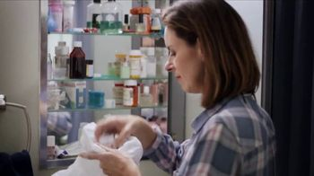 Food & Drug Administration (FDA) TV Spot, 'Keep Your Family Safe From Unused Opioid Pain Medicines' - Thumbnail 5