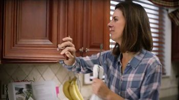 Food & Drug Administration (FDA) TV Spot, 'Keep Your Family Safe From Unused Opioid Pain Medicines' - Thumbnail 7