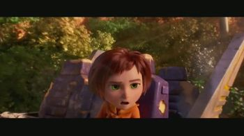 XFINITY On Demand TV Spot, \'Wonder Park\' Song by Poison