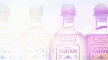 Patron Spirits Company TV Spot, 'The After Party' - Thumbnail 9