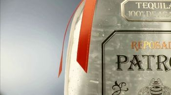 Patron Spirits Company TV Spot, 'The After Party' - Thumbnail 2