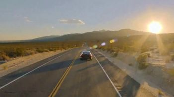 Ford TV Spot, 'Get a Ford: For 115 Years' Song by The Heavy [T2] - Thumbnail 5