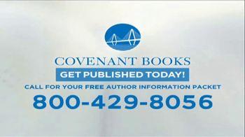 Covenant Books TV Spot, 'Christian Book Publisher' - Thumbnail 7