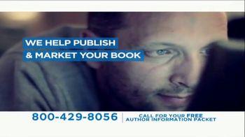 Covenant Books TV Spot, 'Christian Book Publisher' - Thumbnail 3