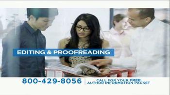 Covenant Books TV Spot, 'Christian Book Publisher' - Thumbnail 4