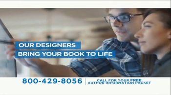 Covenant Books TV Spot, 'Christian Book Publisher' - Thumbnail 5