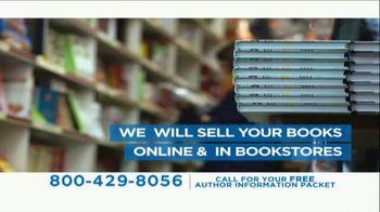 Covenant Books TV Spot, 'Christian Book Publisher' - Thumbnail 6