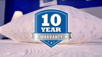 My Pillow Premium TV Spot, 'Commercial Interruption: Deep Discounts' - Thumbnail 4
