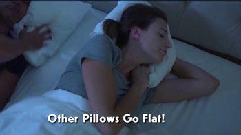 My Pillow Premium TV Spot, 'Commercial Interruption: Deep Discounts' - Thumbnail 7
