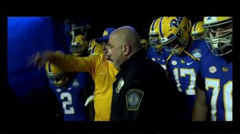 ACC Championship 2019 TV Spot, 'Buy Tickets' Song by Dominic Martin - Thumbnail 2