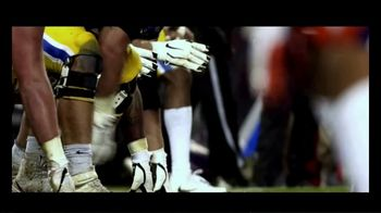 ACC Championship 2019 TV Spot, 'Buy Tickets' Song by Dominic Martin - Thumbnail 3