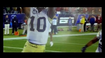 ACC Championship 2019 TV Spot, 'Buy Tickets' Song by Dominic Martin - Thumbnail 4