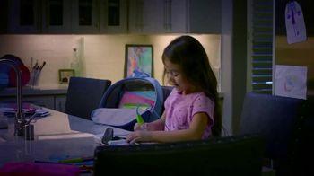 Leap Frog LeapStart 3D TV Spot, 'Bring Learning to Life' - Thumbnail 1