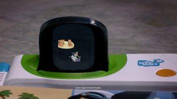 Leap Frog LeapStart 3D TV Spot, 'Bring Learning to Life' - Thumbnail 2