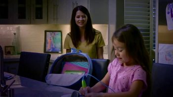 Leap Frog LeapStart 3D TV Spot, 'Bring Learning to Life'