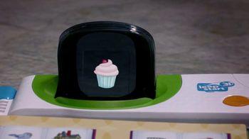 Leap Frog LeapStart 3D TV Spot, 'Bring Learning to Life' - Thumbnail 6