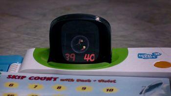 Leap Frog LeapStart 3D TV Spot, 'Bring Learning to Life' - Thumbnail 8