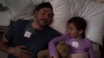 Vicks Vapopatch TV Spot, 'La hora de dormir' [Spanish] - Thumbnail 7