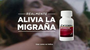 Excedrin Migraine TV Spot, 'Realmente alivia la migraña' [Spanish] - Thumbnail 8