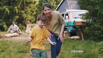 Excedrin Migraine TV Spot, 'Realmente alivia la migraña' [Spanish] - Thumbnail 2