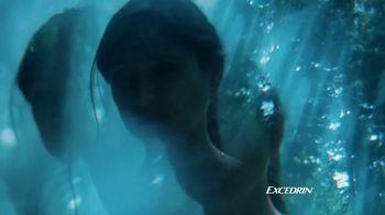 Excedrin Migraine TV Spot, 'Realmente alivia la migraña' [Spanish] - Thumbnail 4