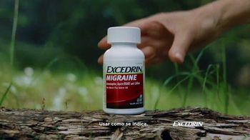 Excedrin Migraine TV Spot, 'Realmente alivia la migraña' [Spanish] - Thumbnail 5