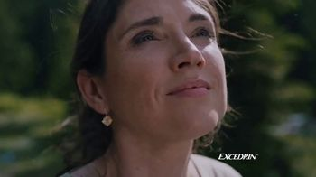 Excedrin Migraine TV Spot, 'Realmente alivia la migraña' [Spanish] - Thumbnail 6