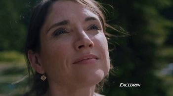 Excedrin Migraine TV Spot, 'Realmente alivia la migraña' [Spanish] - Thumbnail 7