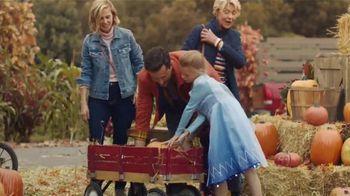JCPenney TV Spot, 'Estilos de otoño: huerto de calabazas' [Spanish] - Thumbnail 2
