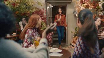 JCPenney TV Spot, 'Estilos de otoño: huerto de calabazas' [Spanish] - Thumbnail 6