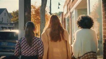 JCPenney TV Spot, 'Estilos de otoño: huerto de calabazas' [Spanish] - Thumbnail 7