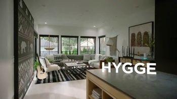 Overstock.com TV Spot, 'Hygge'