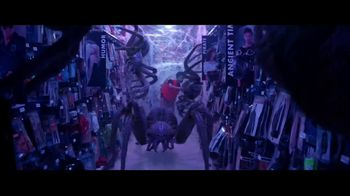 Party City TV Spot, 'Halloween: Party Cups, Hanging Props & Costumes' Song by Wilson Pickett - Thumbnail 2