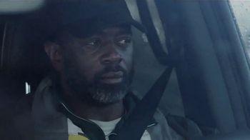 2019 Nissan Titan TV Spot, 'Llamando a todos los titanes' [Spanish] [T2] - Thumbnail 3