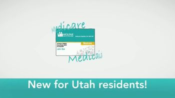 Molina Healthcare Medicare Complete Care TV Spot, 'This Card' - Thumbnail 4