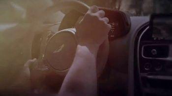 Aston Martin DB11 TV Spot, 'Car of Your Dreams' [T2] - Thumbnail 4