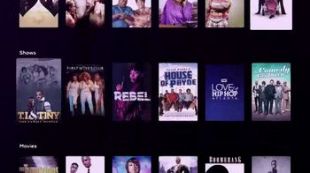 BET+ TV Spot, 'Watch All Of Your Favorite Tyler Perry Content' - Thumbnail 6